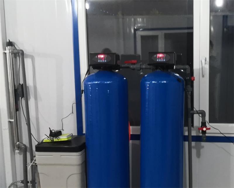 天嘉商砼软化水设备.jpg